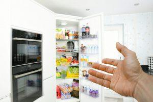 Kinh nghiệm chọn mua tủ đông công nghiệp cho cửa hàng kinh doanh