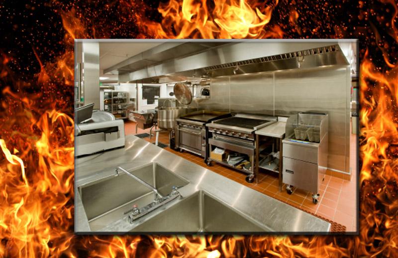 Giá bếp công nghiệp là bao nhiêu? Địa chỉ mua uy tín